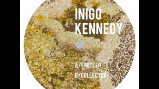 Inigo Kennedy - Collector (Original mix)