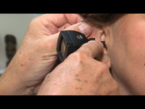 New tinnitus treatment guidelines released