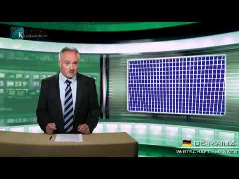 Kriminelle Organisation Credit Suisse