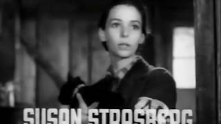Kapò, Gillo Pontecorvo - Trailer