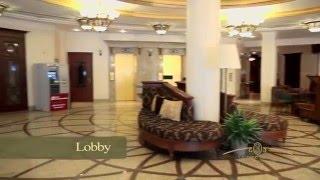 Гостиница Садовое Кольцо. Garden Ring Hotel(Презентация гостиницы Садовое Кольцо/Garden Ring Hotel. Бесплатный индивидуальный подбор места для проведения..., 2016-02-04T08:11:52.000Z)