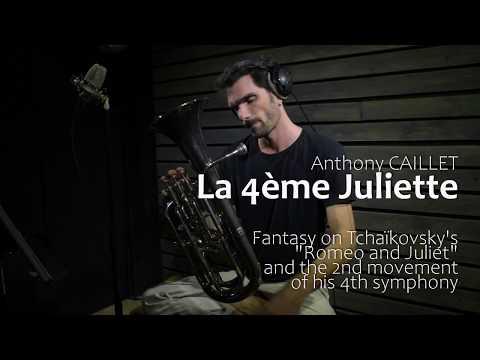 Romeo + Juliet (1996) - Love at First Sight Scene (1/5) | Movieclipsиз YouTube · Длительность: 2 мин41 с