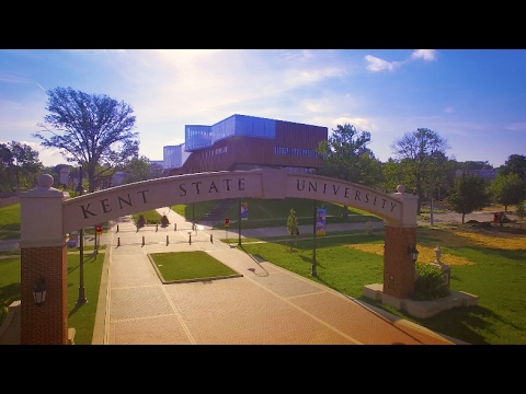 Admissions Video 2017