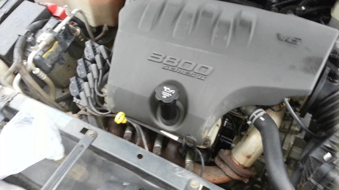 buick engine mounts diagram wiring diagram user 97 buick lesabre engine mounts diagram likewise 2010 chevy traverse [ 1280 x 720 Pixel ]
