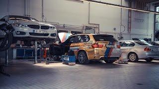 Золотая BMW X5M Давидыча пострадала(Хочешь смотреть новые видео первым? Подпишись на канал:) Давидыч на охоте. Тест-Драйв от Давидыча: http://www.youtub..., 2015-12-28T10:36:14.000Z)