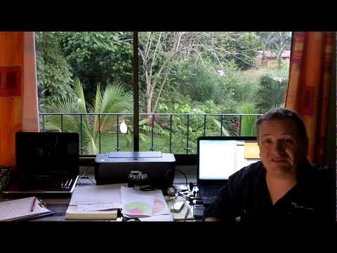 Starting a business in Costa Rica is a LOT easier than most make it out to be!