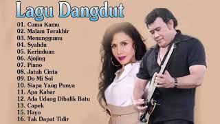 Lagu Lawas Indonesia Terpopuler 80an 90an - Tembang Kenangan Nostalgia Terbaik