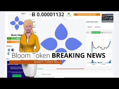 How to make a token cryptocurrency