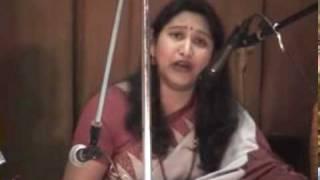 Amar Har Kala Korlam Re : Kasturi SenBhunia