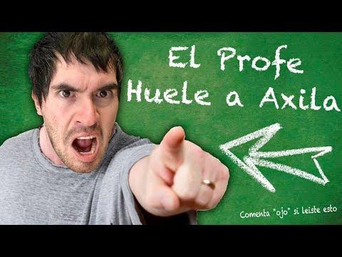 Darme Mi Propio Colegio NO ES UNA BUENA IDEA !!