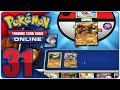 Echte Kämpfer! - Pokémon Trading Card Game Online - Part 31