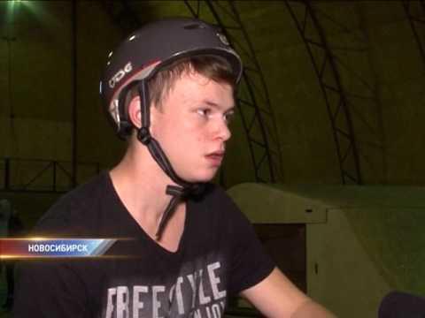 6,5 дюйма Моноцикл электрический самокат скейт доска - YouTube