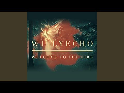 Welcome to the Fire Mp3