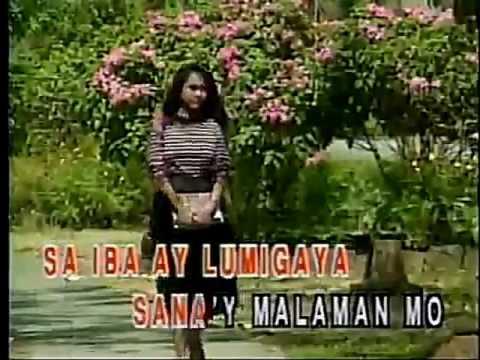 Pag-ibig Na Walang Dangal - Video Karaoke (Precision) - Minus One