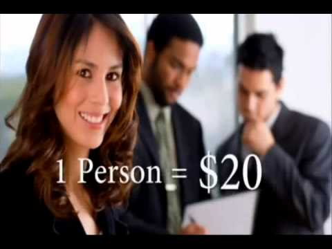 Health Nutrition Product Multi Level Mraketing MLM Home Business 2