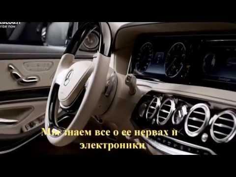 Астрахань. Рекламный ролик Автосервис Славянская 1б