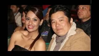 New Nepali Movie 'Happy Days' - Dayahang Rai and Pryanka Karki - information