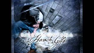 Bizzy Montana - Intro (HD)