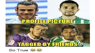 Best Funny Troll Football That Will Make You LOL   Memes Compilation #3