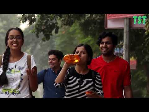 Best Bakchodi of 2017 - Bakchodi ki Hadd
