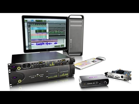 Mixing Workflow 2017   How Professional Audio Engineers Use Pro Tools Mp3