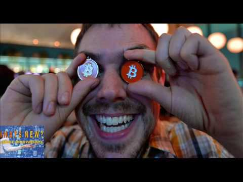 If you invested 100 in bitcoin 7 years ago