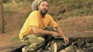 Ras Daniel - Enighet (officiell video)