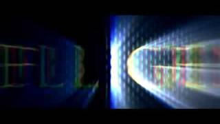 ESET Smart Security 4 Trailer