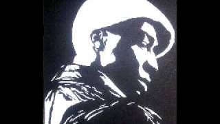 Grand Master Flash & Furious Five - The Message (13/31 edit)