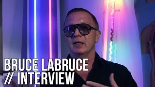 Bruce LaBruce Interview (Gerontophilia) - The Seventh Art: Issue 20, Section 2