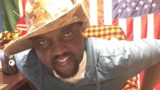 Nabukambisi eeh Bungoma 2017