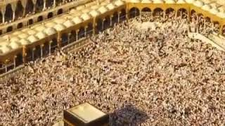 New 2018  naat Ya rabbe mustafa tu mujhe hajj pe bula most beautiful naat
