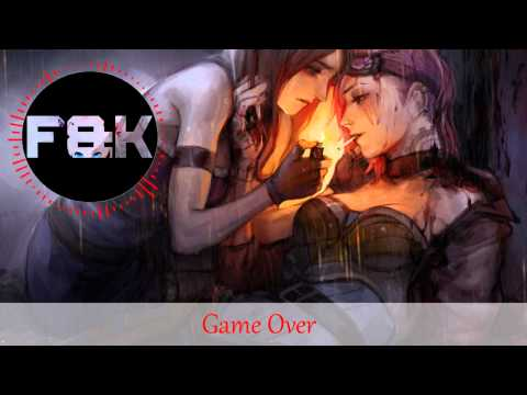 Instalok-Game Over Nightcore(/w Lyrics and Download Link)