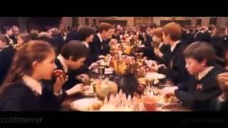 Harry Potter Und Ein Stein [HD Komplett] von coldmirror