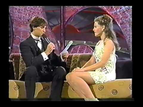 Miss Teen USA 1997