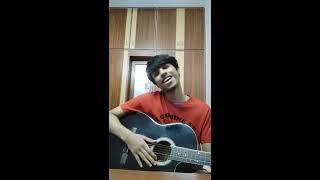 Arere Avala Naguva Cover   Sarkari Hiriya Pra. Shaale (SHPSK)   Santrupth   4 wall sessions