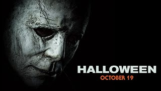 Box Office Breakdown - Halloween vs Identity Politics