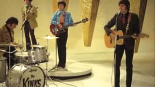 "The Kinks   ""Act Nice And Gentle"""