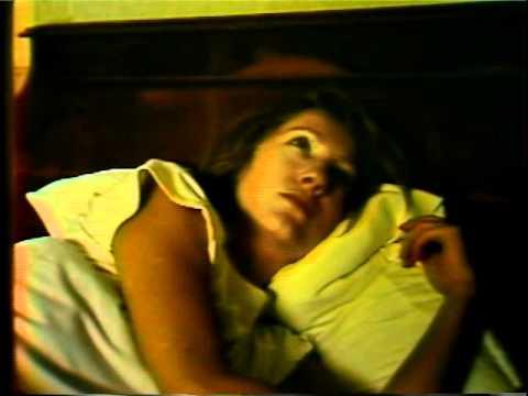 Détéctive Jean Luc Godard Trailer
