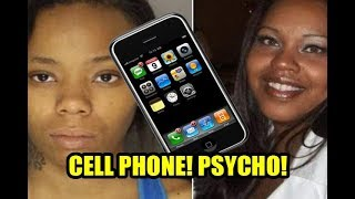 Teacher Attacked By Parents After Taking Cell Phone From Student!