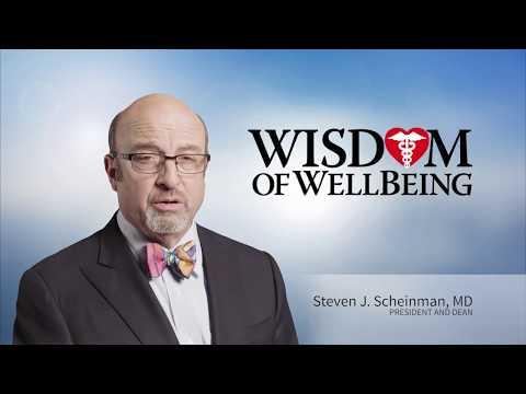 Wisdom of Wellbeing - Smoking V