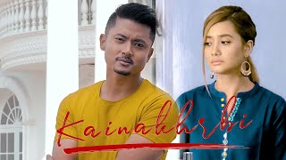 Kainakhrabi || Daya & Soma || Sudhir || Official Music Video Song Release 2019