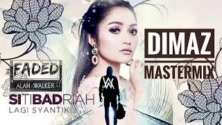 Hello dimmers :) here's my newest viral remix song by siti badriah - lagi syantik. this is very popular after many of its appearances in the #tiktok vid...
