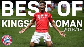 Best of Kingsley