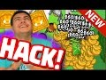 BLOONS TD BATTLES HACK! - NEW BLOONS TD BATTLES HACKER BATTLE! **MUST WATCH** THIS IS INSANE!