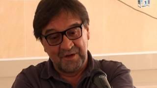 Музыкант Юрий Шевчук рассказал, как возникла идея