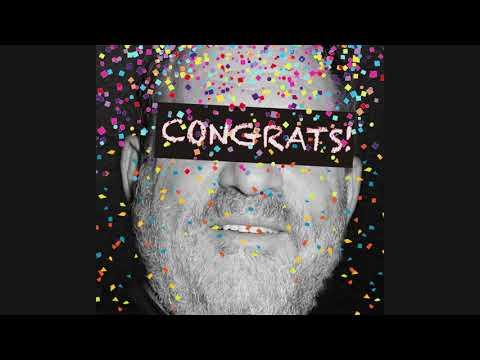Клип Cage - Congrats