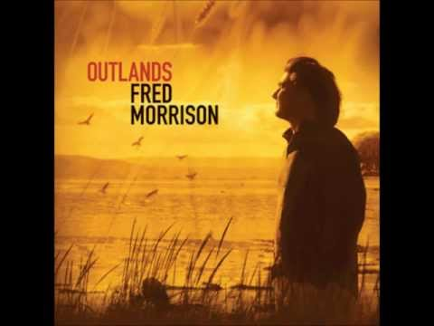 Fred Morrison - Hard Drive