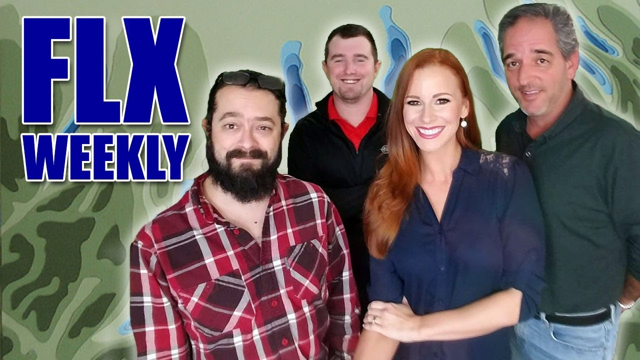 FLX Weekly: March arrives in the Finger Lakes (podcast)