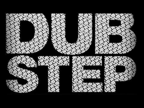 BassBoss - Dubstep Sesión 2008 http://www.facebook.com/bassbossmusic